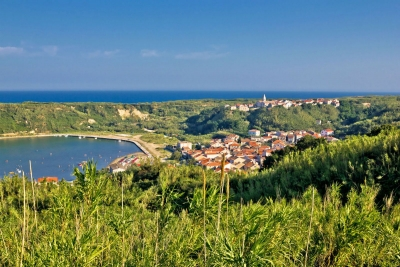 FIVE MUST-SEE SMALL ISLANDS IN CROATIA- THE ISLAND OF SUSAK