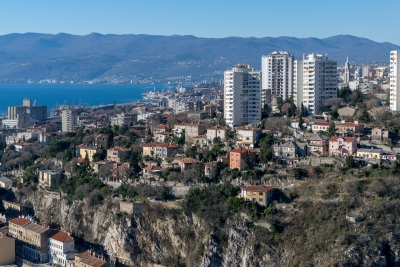 HOW TO SPEND 12 HOURS IN RIJEKA – GUIDE FOR SHORT CRUISE BREAKS