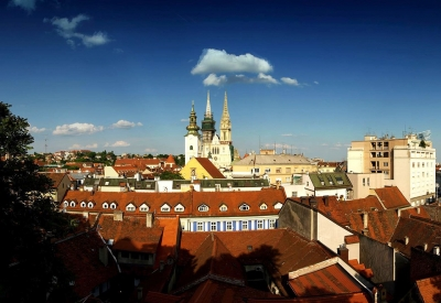How to spend a day in Zagreb
